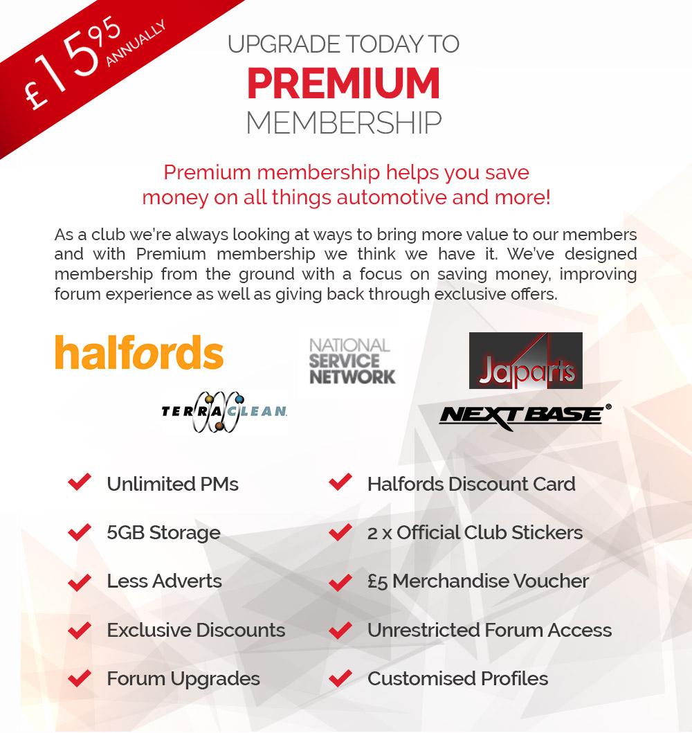 premium-membership-leaflet-toyota.jpg